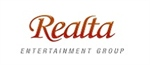 Realta Entertainment Group, inc