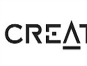 Creative Technology Ltd.