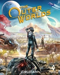 The Outer Worlds uscirà il 25 ottobre 2019 su Xbox One, PlayStation 4 e PC