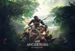 Ancestors: The Humankind Odyssey è ora disponibile per PC