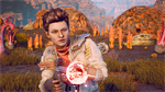 The Outer Worlds - Trailer di lancio