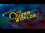 The Outer Worlds è ora disponibile
