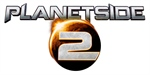 PlanetSide 2: Operation: Make Faster Game ­Video episodio n.1