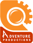 Adventure Production